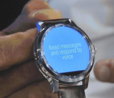 Fossil-Smartwatch-avrmagazine-2