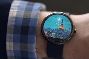 Fossil-Smartwatch-avrmagazine