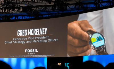 Fossil-Smartwatch-avrmagazine-5