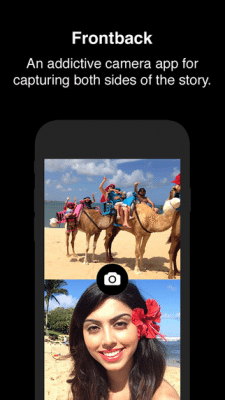 Frontback-applicazioni-per-iphone-avrmagazine-2