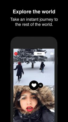 Frontback-applicazioni-per-iphone-avrmagazine-5