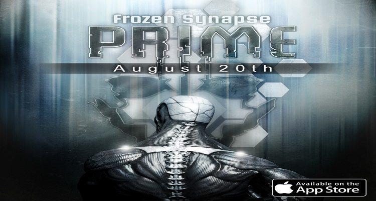 Frozen-Synapse-Prime-giochi-per-ios-avrmagazine-1