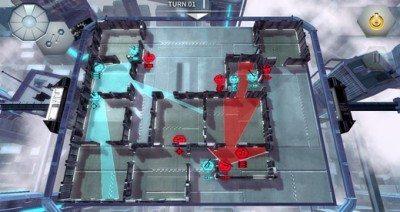 Frozen-Synapse-Prime-giochi-per-ios-avrmagazine-2