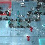 Frozen-Synapse-Prime-giochi-per-ios-avrmagazine-3