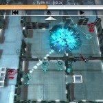 Frozen-Synapse-Prime-giochi-per-ios-avrmagazine-4