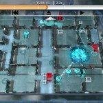 Frozen-Synapse-Prime-giochi-per-ios-avrmagazine-5