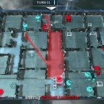 Frozen-Synapse-Prime-giochi-per-ios-avrmagazine-6