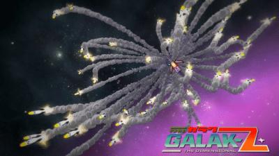 Galak-Z-Variant-Mobile-giochi-per-iphone-avrmagazine-2