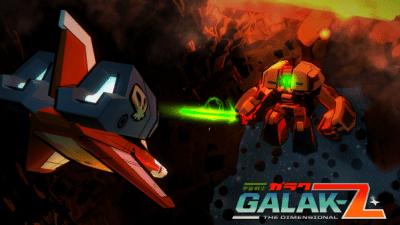 Galak-Z-Variant-Mobile-giochi-per-iphone-avrmagazine-3