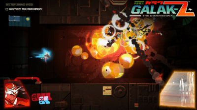 Galak-Z-Variant-Mobile-giochi-per-iphone-avrmagazine-5