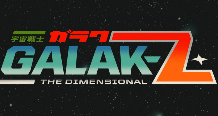 Galak-Z-Variant-Mobile-giochi-per-iphone-avrmagazine