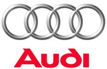 HERE-Audi-BMW-Mercedes-avrmagazine-2