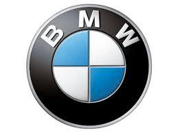 HERE-Audi-BMW-Mercedes-avrmagazine-3