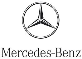 HERE-Audi-BMW-Mercedes-avrmagazine-5