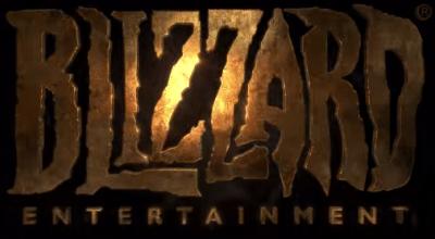Blizzard Entertainment sviluppatore del gioco per iOS Hearthstone Heroes of Warcraft Il Gran Torneo