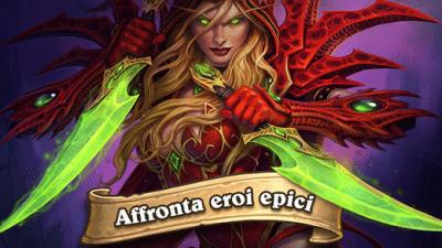 Hearthstone-Heroes-of-Warcraft-Il-Gran-Torneo-giochi-per-iphone-avrmagazine-2