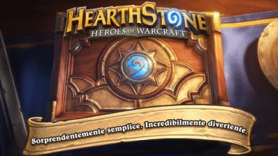 Hearthstone-Heroes-of-Warcraft-Il-Gran-Torneo-giochi-per-iphone-avrmagazine-5
