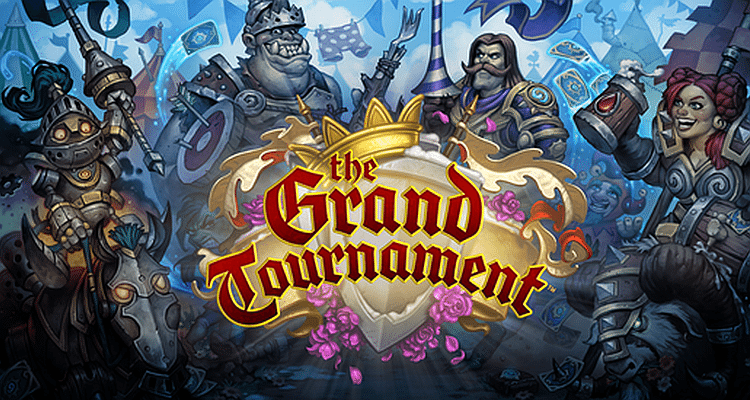 Hearthstone-Heroes-of-Warcraft-Il-Gran-Torneo-giochi-per-iphone-avrmagazine