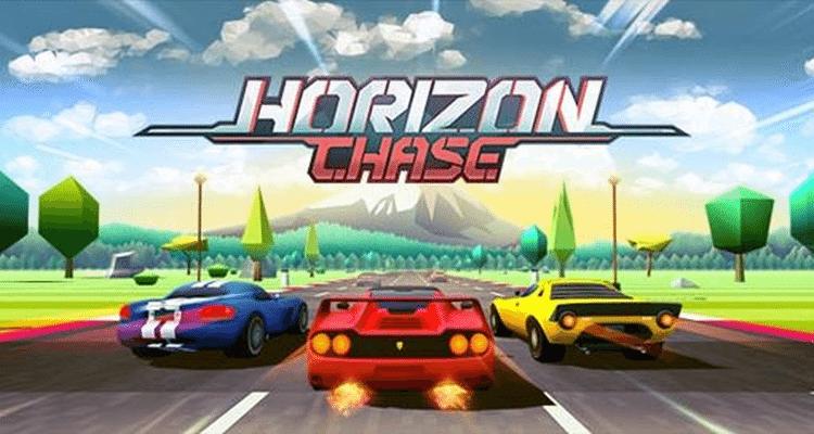 Horizon-Chase-World-Tour-applicazioni-per-iphone-avrmagazine-