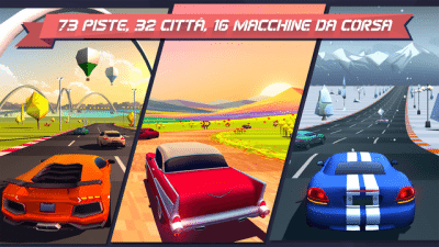 Horizon-Chase-World-Tour-applicazioni-per-iphone-avrmagazine-3