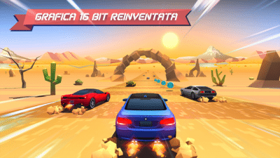 Horizon-Chase-World-Tour-applicazioni-per-iphone-avrmagazine-5