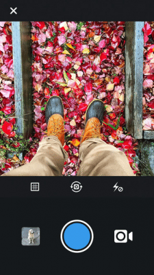 Instagram-applicazioni-per-iphone-e-android-avrmagazine-2