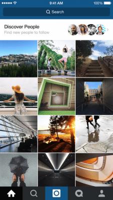 Instagram-applicazioni-per-iphone-e-android-avrmagazine-3