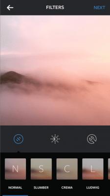 Instagram-applicazioni-per-iphone-e-android-avrmagazine-5