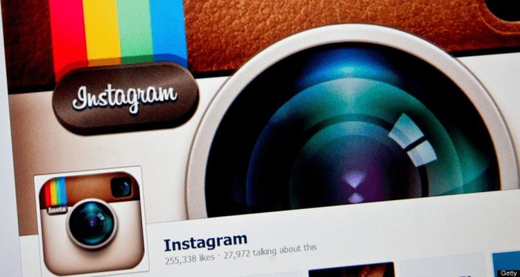 Instagram-applicazioni-per-iphone-e-android-avrmagazine
