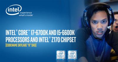 Intel-Skylake-avrmagazine-1