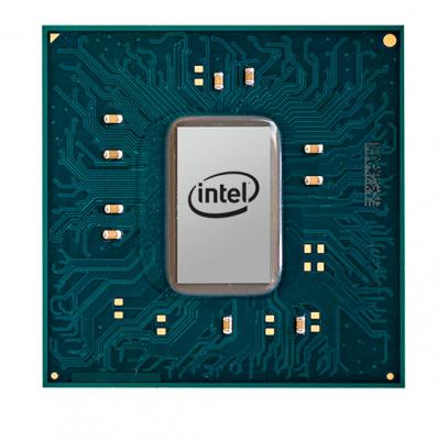 Intel-Skylake-avrmagazine-3