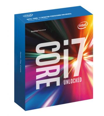 Intel-Skylake-avrmagazine-5
