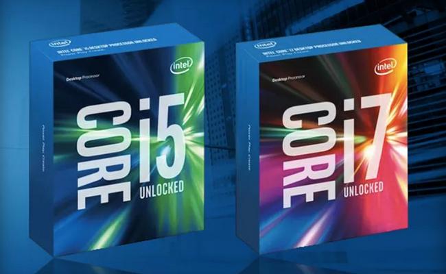 Intel-Skylake-avrmagazine