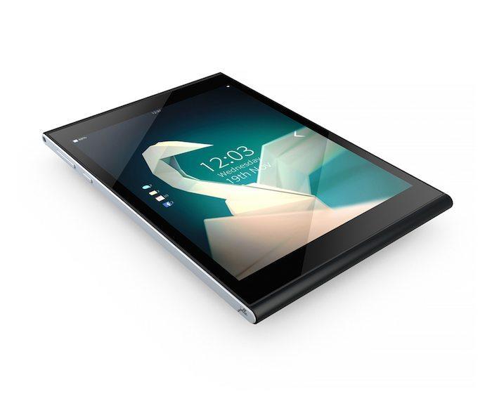 Jolla Tablet avrmagazine 3