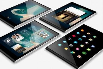 Jolla Tablet avrmagazine 4