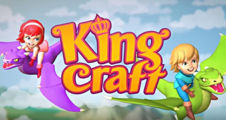 Kingcraft-giochi-per-iphone-avrmagazine