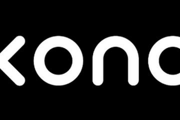 Kono-applicazioni-per-iphone-e-android-avrmagazine-