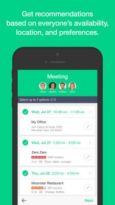 Kono-applicazioni-per-iphone-e-android-avrmagazine-3