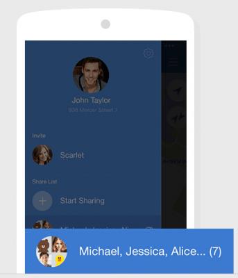 Line-Here-applicazioni-per-iphone-e-android-avrmagazine-5