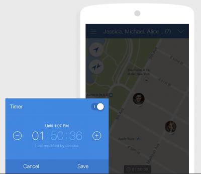 Line-Here-applicazioni-per-iphone-e-android-avrmagazine-6