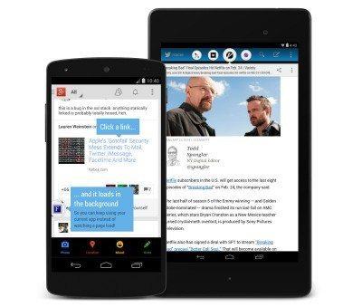 Link-Bubble-applicazioni-per-android-avrmagazine-2