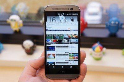 Link-Bubble-applicazioni-per-android-avrmagazine-3