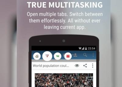 Link-Bubble-applicazioni-per-android-avrmagazine-4