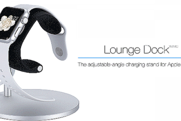 Lounge-Dock-avrmagazine