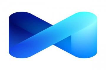 M-applicazioni-per-android-e-ios-avrmagazine-1