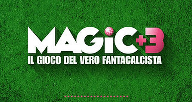 Magic-Libro-2015-2016-applicazioni-per-iphone-avrmagazine-