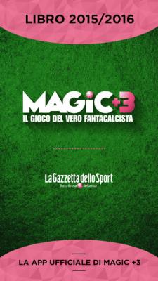 Magic-Libro-2015-2016-applicazioni-per-iphone-avrmagazine-6