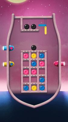 Manowar-giochi-per-iphone-avrmagazine-2