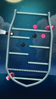 Manowar-giochi-per-iphone-avrmagazine-3