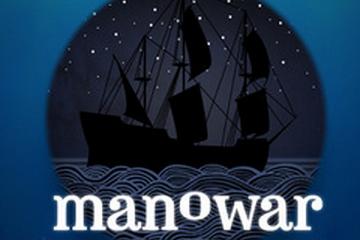 Manowar-giochi-per-iphone-avrmagazine
